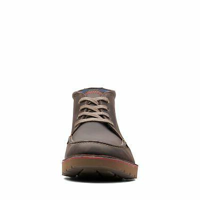 Clarks Boot