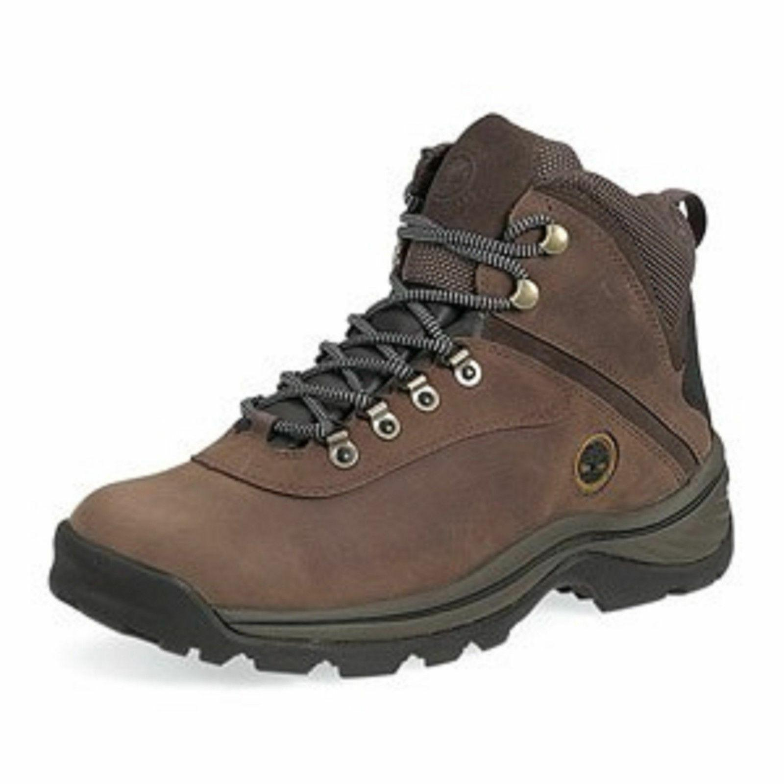 Timberland Mens Waterproof Water Proof Shoes