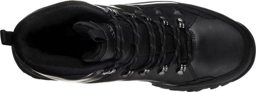 Skechers Fit Boot Memory Waterproof