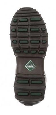 Muck Boots Sport Country