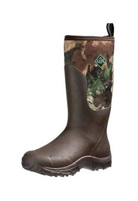 Muck Boots Sport Cool Hunting Country