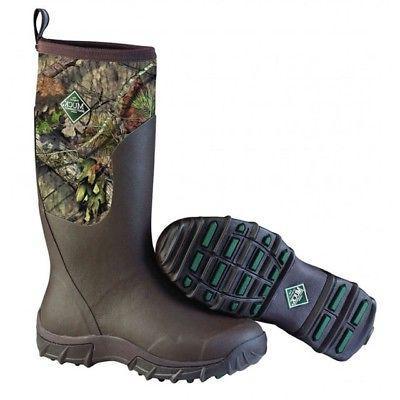 muck boots men s woody sport cool