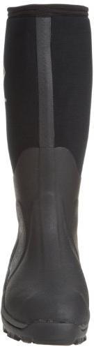 Men's Muck Boot Minus 40 degree F Arctic Boots,