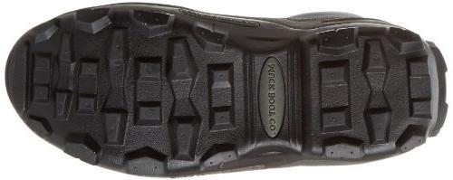 Men's Arctic Waterproof Boots,