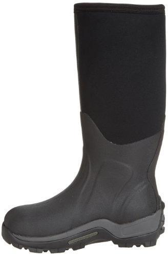 Men's Boot Company Minus 40 degree Arctic Sport Waterproof Boots,
