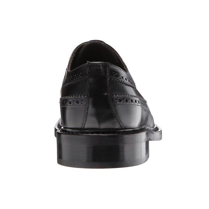 """To """"Nathaniel"""" Men's Dress Shoes, Oxfords,"""