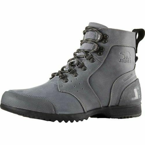 new ankeny mid hiker boots mens city