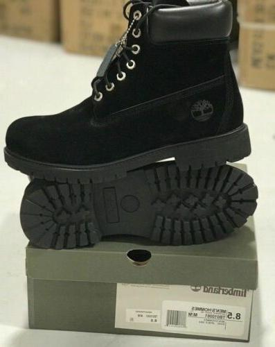 MENS BOOTS BRAND