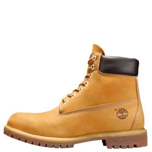 new men s boot 6 inch classic