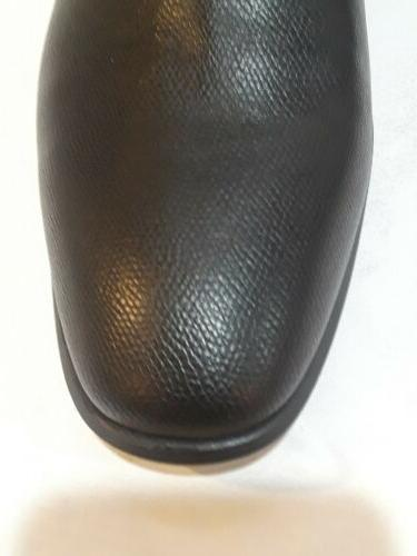 New Men's Lincoln Boots Men's