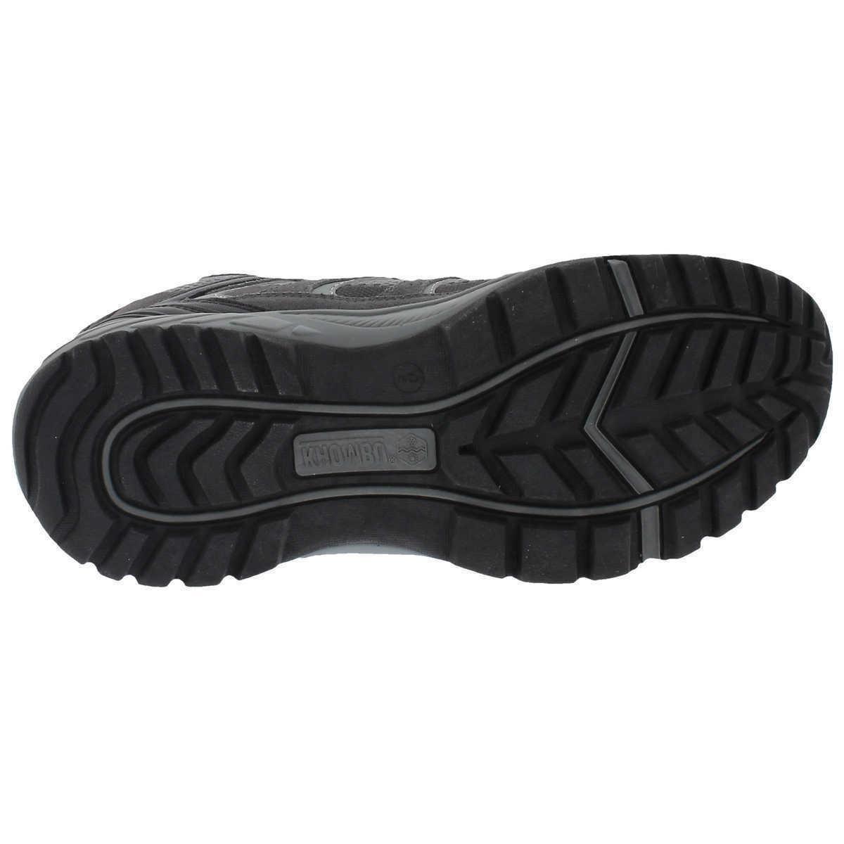Boot, Black,
