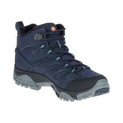 New Mid Gore-Tex Men's Medium Hiking נעלי