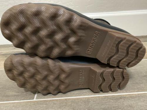 NEW Waterproof Size US