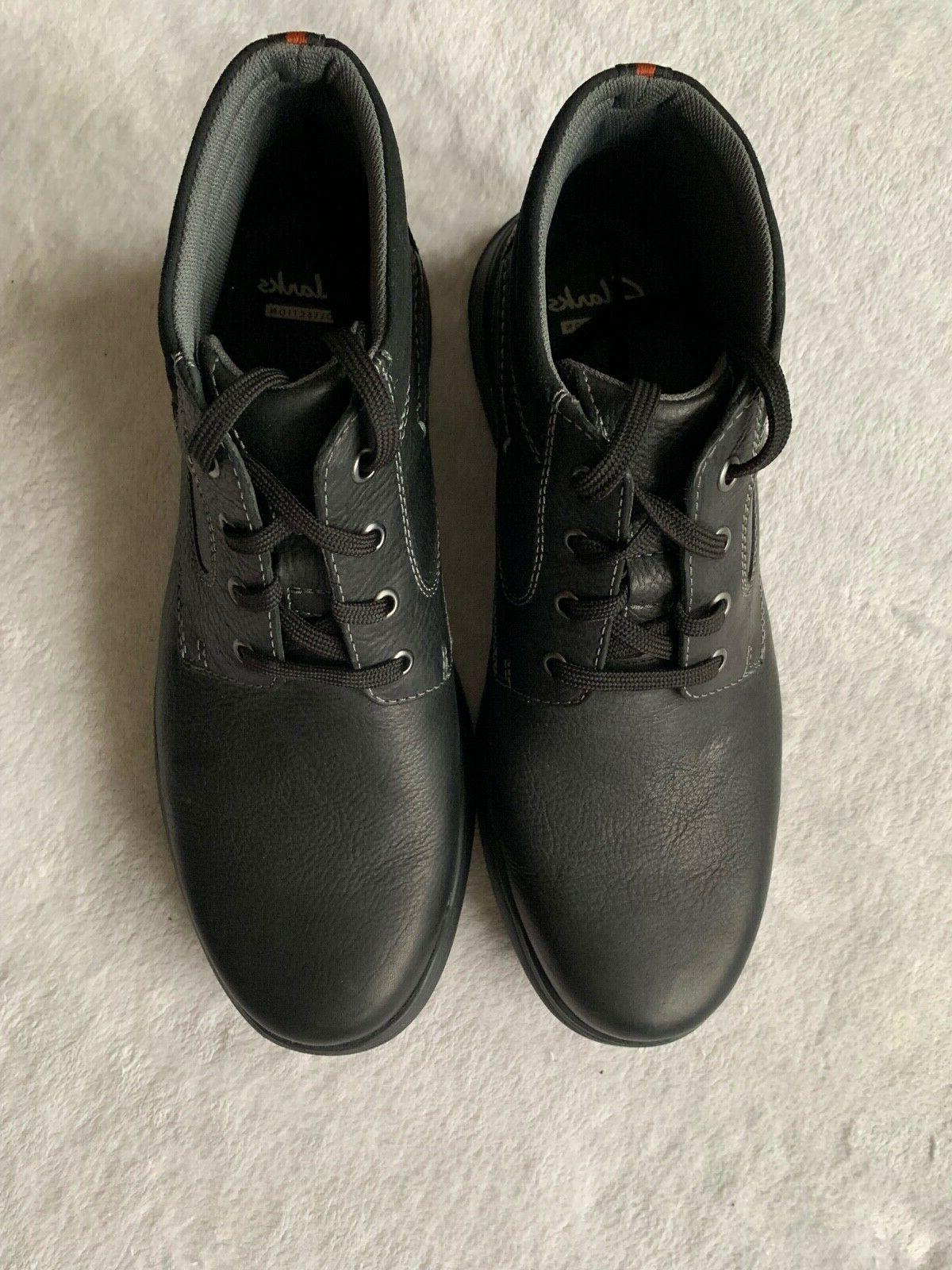 NWT BOOTS: 10.5 W