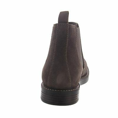 Clarks Paulson Boot