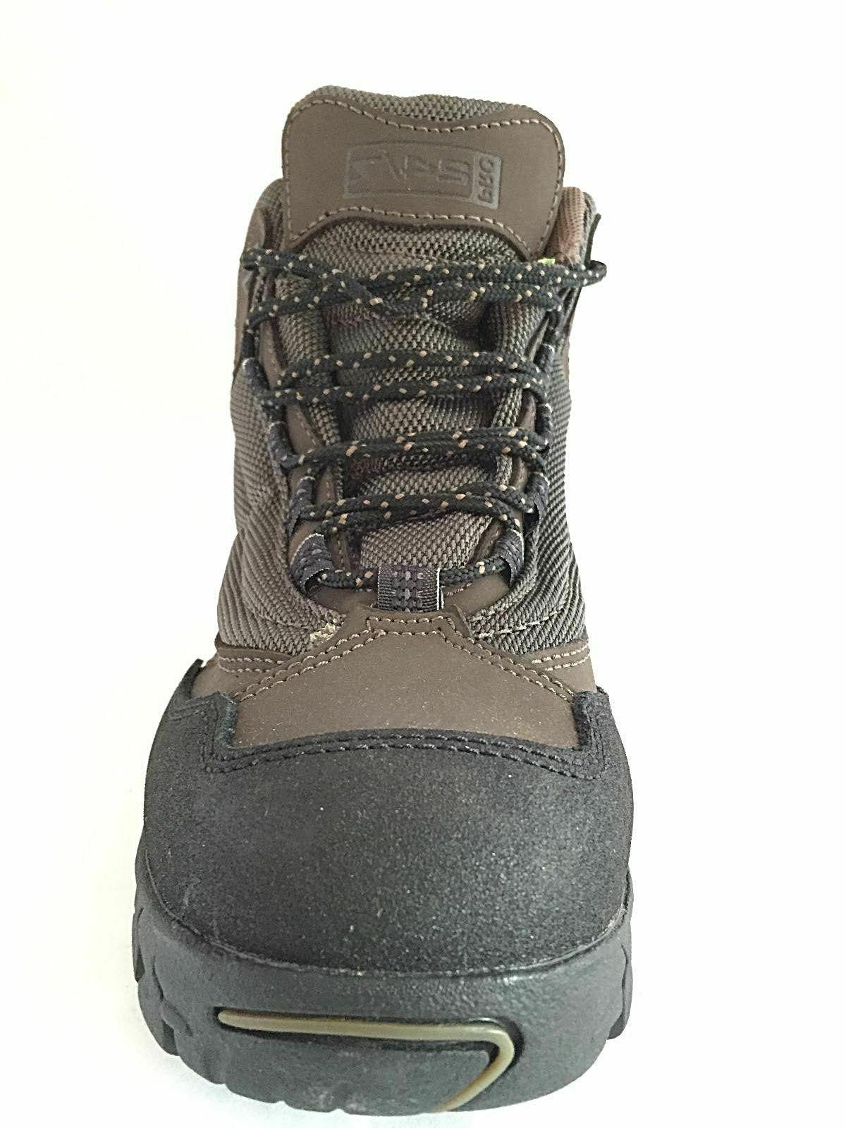 Timberland Expertise Hiker Boots Size