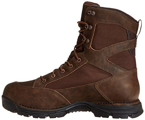 Danner Men's Uninsulated Hunting US