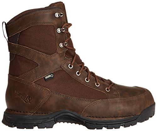 Danner Men's Uninsulated US