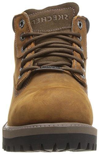 Mens Boots D,