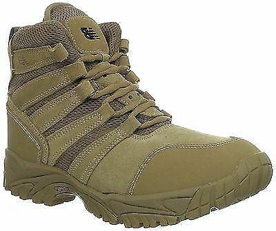 9c9271c0bc688 New Balance Shoes OTP Tactical Men's Bushmaster 6-Inch OTP T