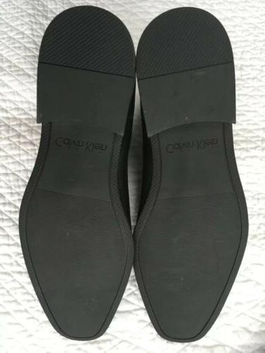 Calvin Klein Size 11 M Ankle New Shoes