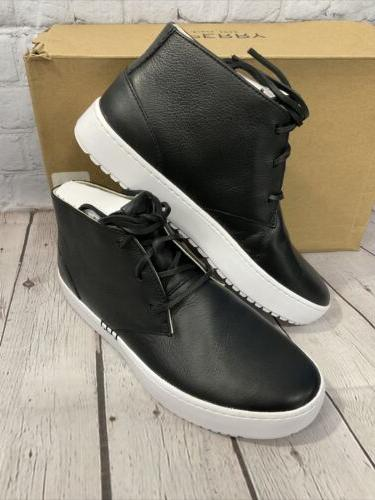 Sperry Endeavor 8 New With Box