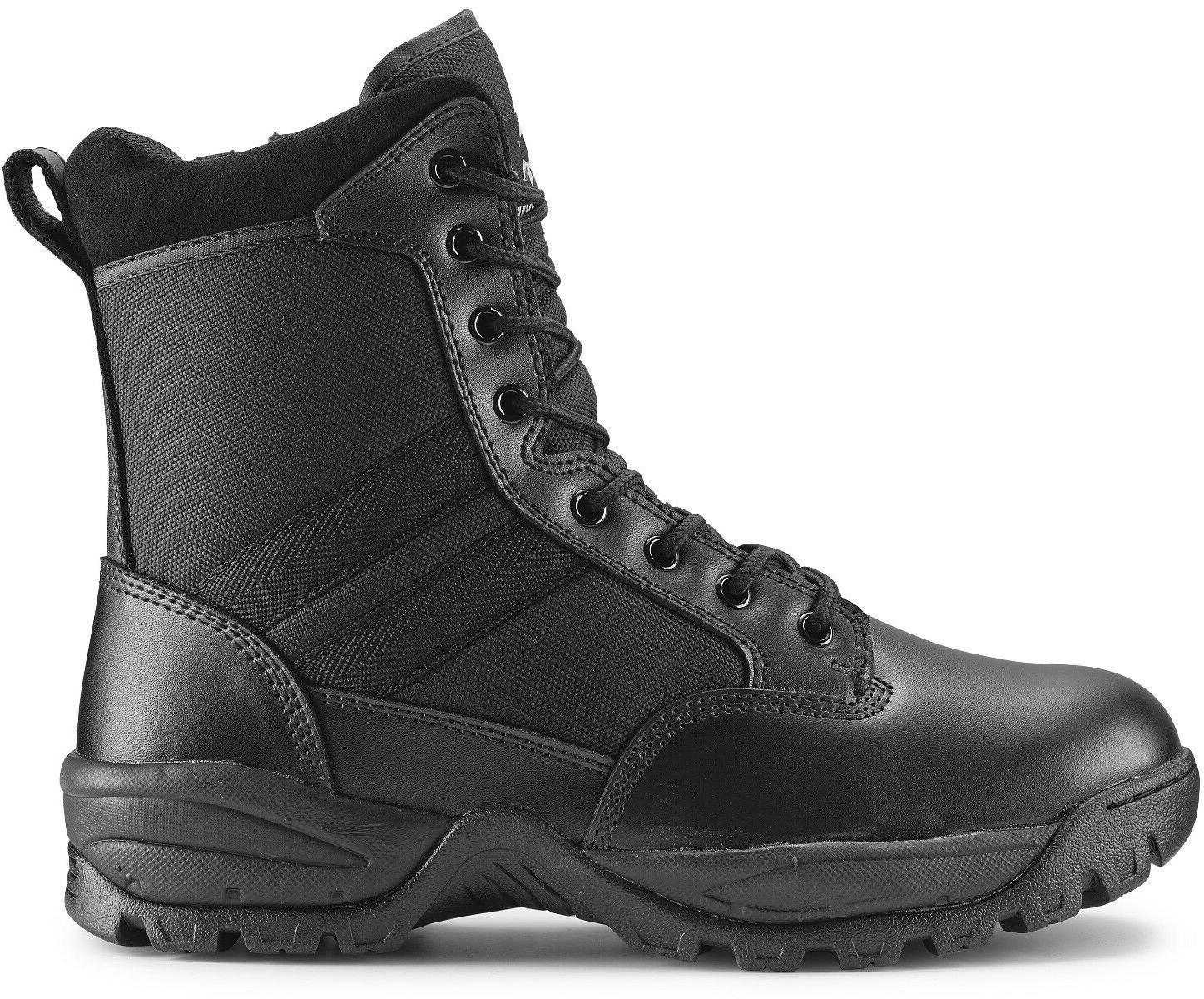 Maelstrom® Men's 8'' Boots