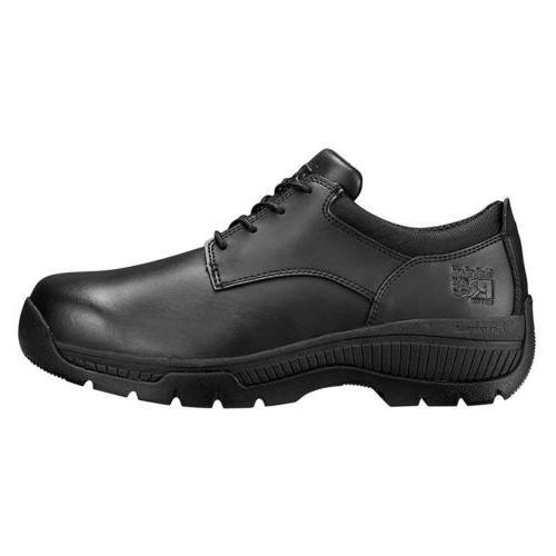 Timberland PRO TB0A1FY5001 Mens Valor Duty Soft Toe Oxford M