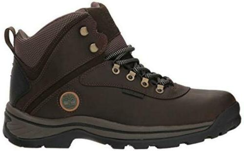 Timberland Men's Mid Ankle Assorted Sizes ,