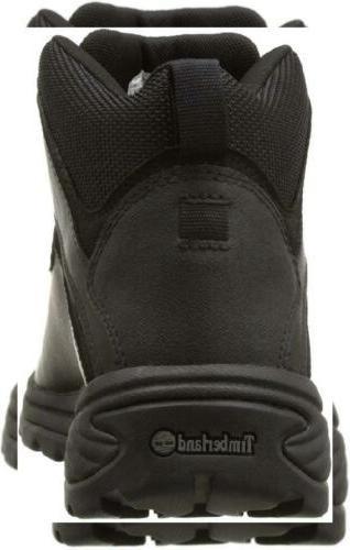 Timberland Ledge Mid Waterproof Ankle