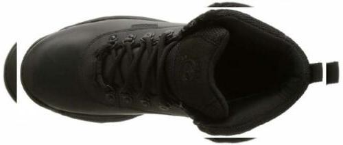 Timberland Men's Ledge Mid Boot