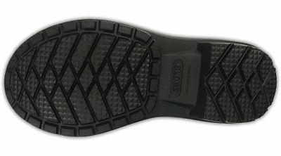 Crocs AllCast Boot