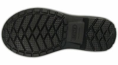 Crocs Men's II