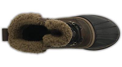 Crocs Men's II Boot