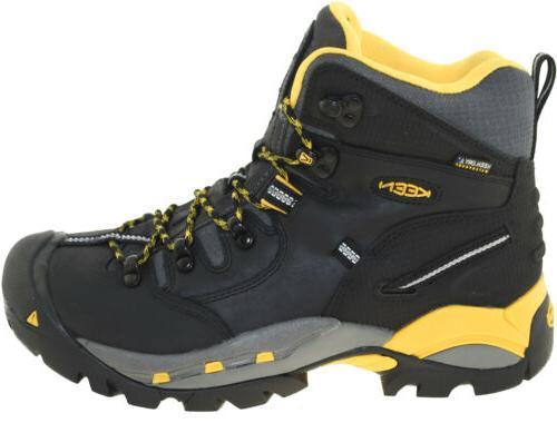 Keen Men's Work Boots 1007023
