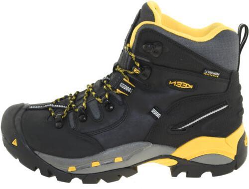 Keen Utility Men's Work Boots