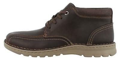vanek mid leather mens boots