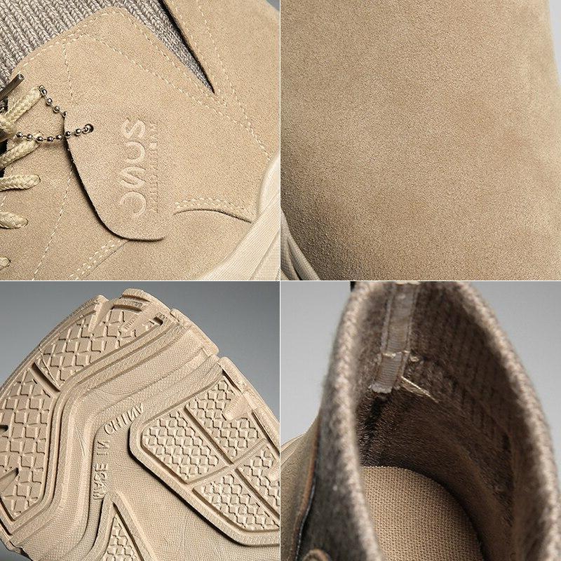 VastWave <font><b>Men</b></font> <font><b>Boots</b></font> <font><b>Men</b></font> Winter Shoes <font><b>Men</b></font> Snow <font><b>Men</b></font> Botas