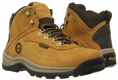 Timberland Ledge Mid Boot Trail
