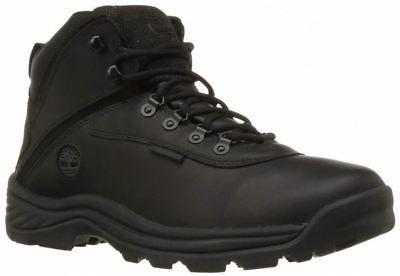Timberland Ledge Boot Trail Full