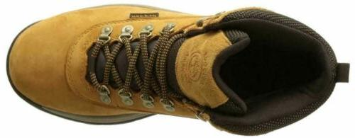 Timberland Ledge Mid Men's Hiking Boots Shoes