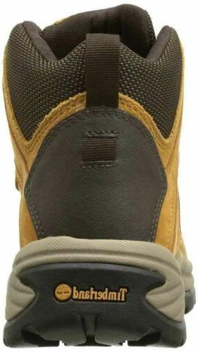 Timberland Ledge Men's Shoes