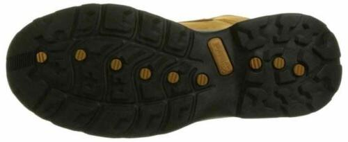 Timberland Men's Hiking Boots Waterproof Shoes