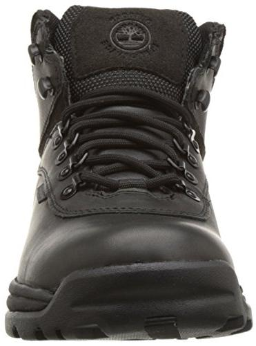 Timberland Ledge Mid Waterproof Ankle M