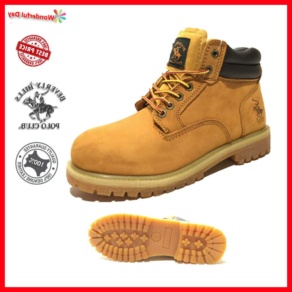 winter snow work boots mens work shoes