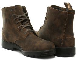 Blundstone Lace-Up Boots Men's Size