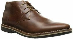 c164ce17f6f Men's Steve Madden 'Harken' Leather Chuk...