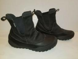 Teva Loge Peak Waterproof  Winter Boots  Mens US Size 11 1/2