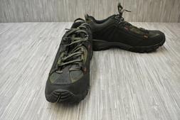 Vasque Men's Mantra 2.0 Gore-Tex Hiking Boot, Beluga/Old Gol