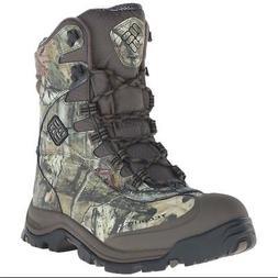 b08235780d7 Columbia Boots Men Snow | Bootsmen